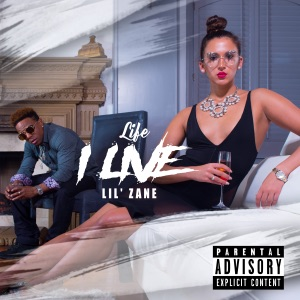 Lil Zane - Pussy on Fleek feat. Jacob Latimore & Lil Scrappy