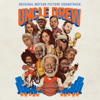 Tone Stith - Light Flex (From the Original Motion Picture Soundtrack 'Uncle Drew') [feat. 2 Chainz] artwork