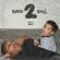 ZO - Born 2 Ball