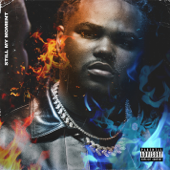 Still My Moment-Tee Grizzley