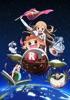 TVアニメ「干物妹!うまるちゃんR」OPテーマ「にめんせい☆ウラオモテライフ!(TV size)」 - Single
