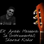 Ek Ajnabi Haseena Se (Instrumental)