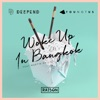 Woke up in Bangkok (feat. Martin Gallop) - Single