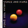 Venus and Mars (Deluxe Edition) - Wings
