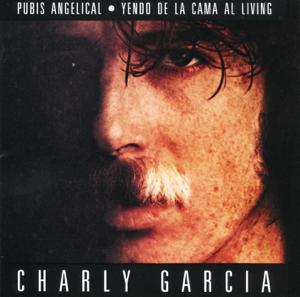 Charly Garcia - Canción De Dos Por Tres
