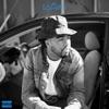 Iamsu! - Post Up  feat. Skipper & Show Banga