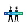 Ultimate - Pet Shop Boys