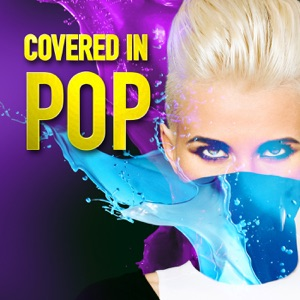 Covered In Pop