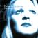 Helena Hettema - The Bridge (Live)