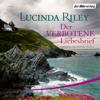 Lucinda Riley - Der verbotene Liebesbrief Grafik