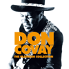Don Covay - Everything I Do Goin' Be Funky bild