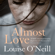 Louise O'Neill - Almost Love (Unabridged)