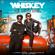Whiskey Di Bottal (DJ Harshal & Sunix Thakor Remix) - Preet Hundal & Jasmine Sandlas