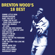 Great Big Bundle of Love - Brenton Wood