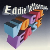 Eddie Jefferson - Freedom Jazz Dance