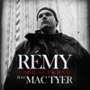 Comme à l'ancienne (feat. Mac Tyer) - Single, Rémy
