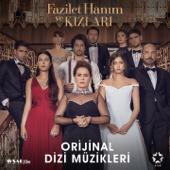 Hazan & Sinan (Hayatım Değişince) - Alp Yenier