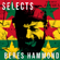 Sweet Sensation - Beres Hammond