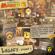 Bobby Konders Presents: Massive B Legacy, Vol. 1 - Various Artists