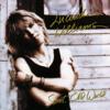 Sweet Old World - Lucinda Williams