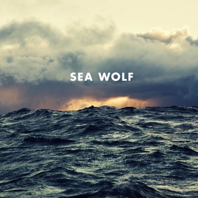 Old World Romance - Sea Wolf