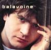 Balavoine - Daniel Balavoine