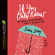 Jamie Ivey - If You Only Knew: My Unlikely, Unavoidable Story of Becoming Free (Unabridged)