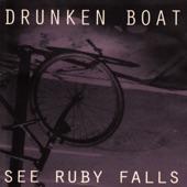 Drunken Boat - Necktie