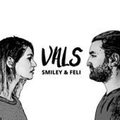 Vals (feat. Feli)