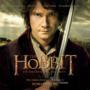 Howard Shore - A Troll-Hoard