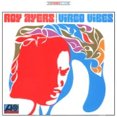 Roy Ayers - The Ringer
