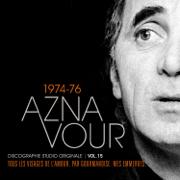 La baraka - Charles Aznavour