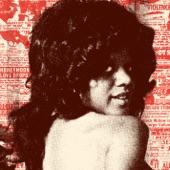 Black Joe Lewis & The Honeybears - Black Snake