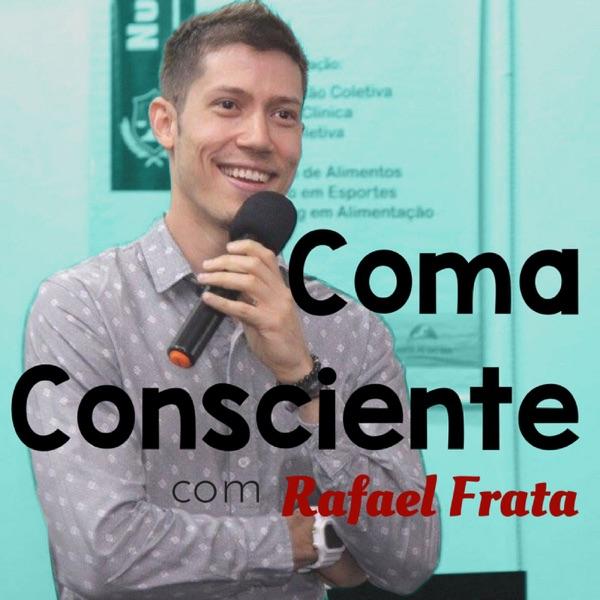 Coma Consciente