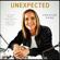 Unexpected (Unabridged)