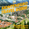 HowExpert & Svetlana Kralj - Montenegro Travel Guide: Discover, Experience, and Explore Montenegro's Beaches, Beauty, Cities, Culture, Food, People, & More to the Fullest from A to Z (Unabridged)  artwork