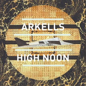 High Noon Mp3 Download