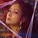 Chae Yeon - Bazzaya (CHAE YEON) - EP