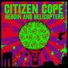 Justice - Citizen Cope