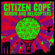 Hours on End - Citizen Cope