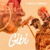C ARMA - Gibi (feat. Qbano) Grafik