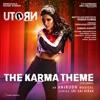 The Karma Theme (Telugu (From