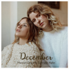 December - EP - Gabrielle Aplin & Hannah Grace