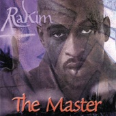Rakim - When I Be On Tha Mic