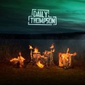 Daily Thompson - Lifetime
