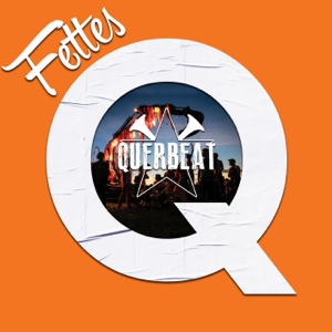 Querbeat - Fettes Q