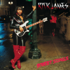 Rick James - Give It to Me Baby (12