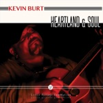 Kevin Burt - Smack Dab in the Middle