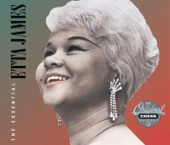 A Sunday Kind Of Love Etta James