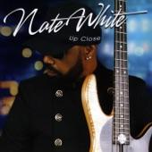 Nate White - Migration